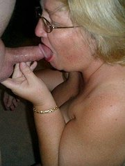 amateur wife being groped
