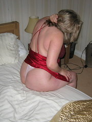 amateur wife loaned