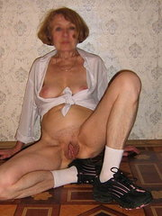 amateur wife wants first bbc