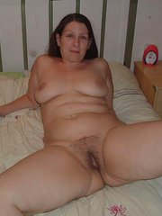 amateur wife stripping plays