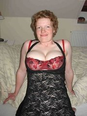 amateur older wife doube penetration