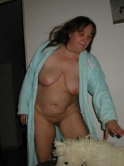 amateur wife lover
