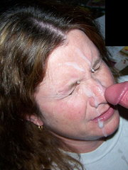 naked wife slave amateur enema and expulsion