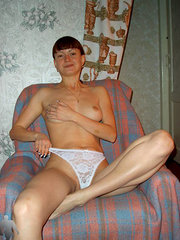 amateur cheating wife tumblr