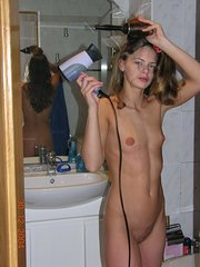 husbamd wife amateur