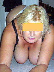free homemade amateur cubby wife's first time gangbang