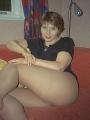 amateur wife pounded and cums by bbc