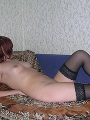 amateur wife pics submitted