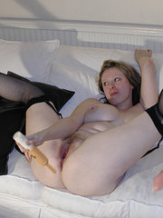 amateur wife first glory hole visit