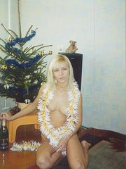 amateur wife gets massage and the laid