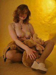 asian amateur wife naked