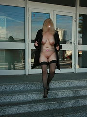 tumblr average wife milf mom natural amateur
