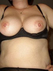 amateur white wife begs for bbc