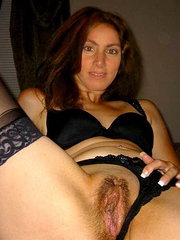 amateur wife submissions