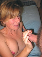 husband watches wife amateur porn