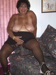 amateur wife destroyed by black bull