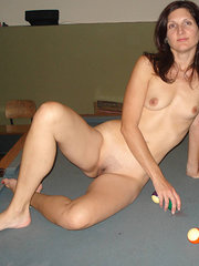 hot amateur wife fucked in the ass