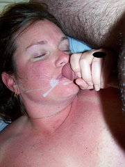 naughty wife amateur