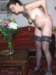 amateur wife three some