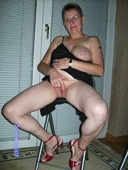wife sharing real amateur