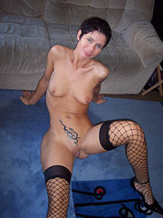 amateur wife and brother in law and huge chick