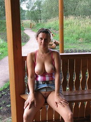 hardcor amateur wife cheating with bbc