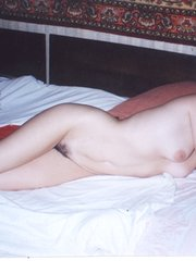 amateur mature wife squirt