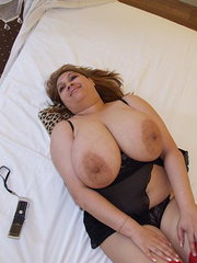 my hot amateur wife banging