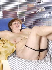 amateur wife with bbc talks to husband