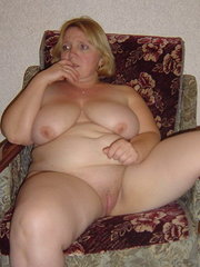 mature amateur wife sucks and fucks a young stud