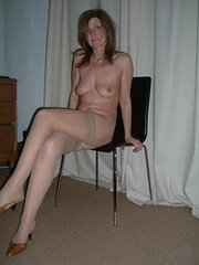 amateur wifes first lesbian experience