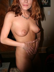 amateur wife first swap
