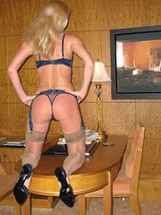 real homemade amateur wife shared with friends