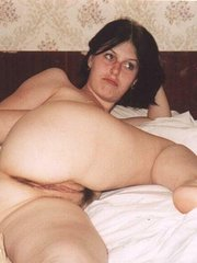 amateur cheating wife with proof