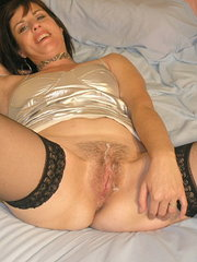 amateur wife bbc fuck hard at party